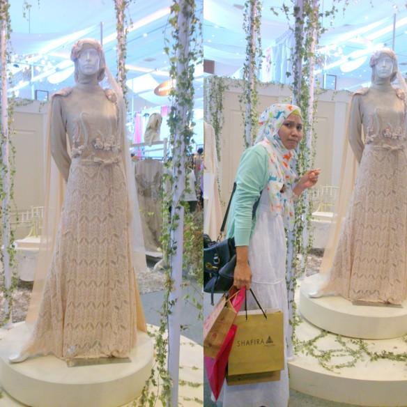 Indonesia islamic fashion fair 2013-8