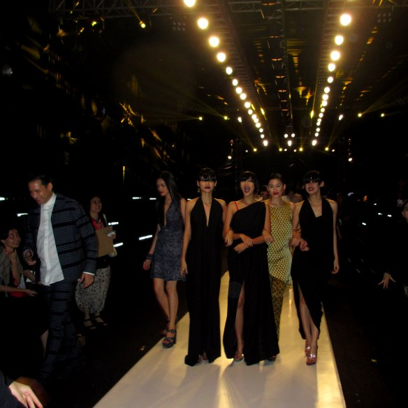 jakarta fashion week 2014 - 13