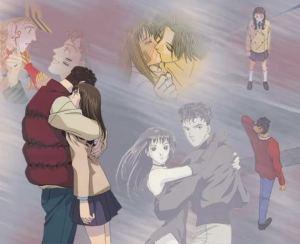 25 Anime Or Manga Turned Into Live Action Dramas