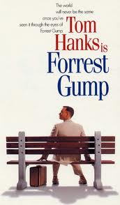 foset gump movie