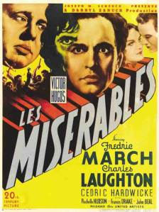 les-miserables-movie-poster-1935