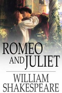 omeo juliet cover