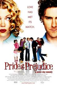 pride and pejudice 2