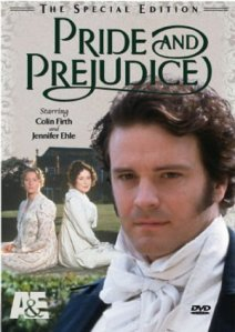pride-and-prejudice movie 1