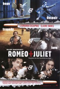 romeo_and_juliet_ver2
