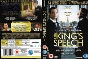 the-kings-speech-2010-r2-front-cover-72528