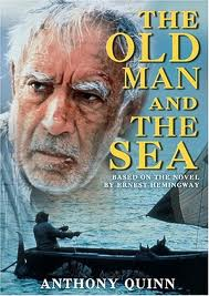 the old man and the sea movie
