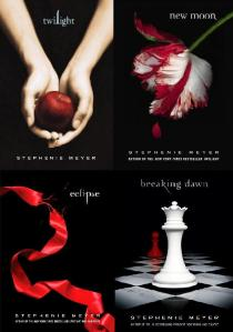 twilight_book_cover_complete