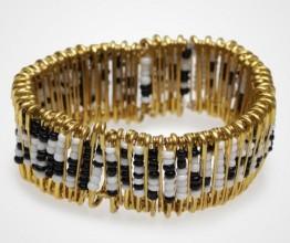 Birch Bracelet