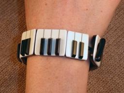 br1-bracelet-small