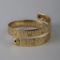 measuring-tape-bracelet
