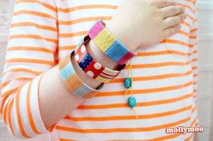 popsicle-stick-bracelets