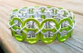 recycledpoptab_bracelet_1