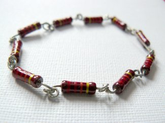 Resistor_Bracelet___Dark_Red_by_Spruce_Moose