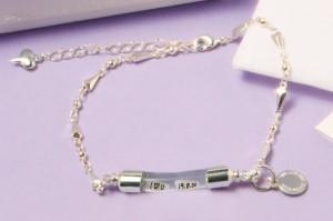 SIlver-Diamond-Bracelet-CHARITY-920x864