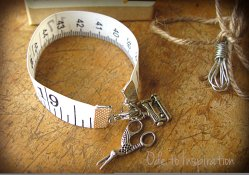 tape-measure-bracelet1