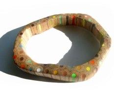 unique-bracelet