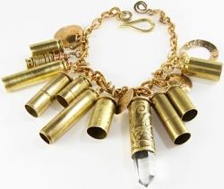 virginia-vivier-bullet-crystal-bracelet-400x339