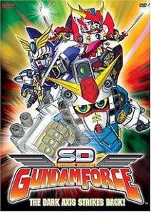 SD_Gundam_Force_DVD_Cover_Vol._6