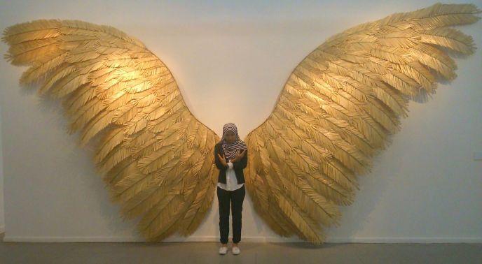 Trienial Seni Patung Indonesia (17)
