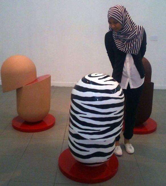 Trienial Seni Patung Indonesia (19)