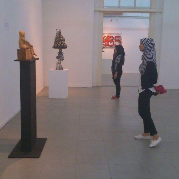 Trienial Seni Patung Indonesia (20)