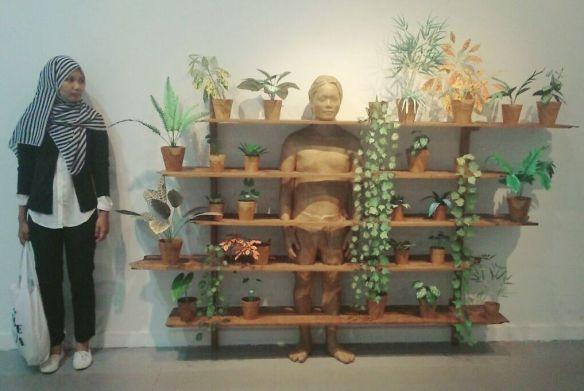 Trienial Seni Patung Indonesia (28)