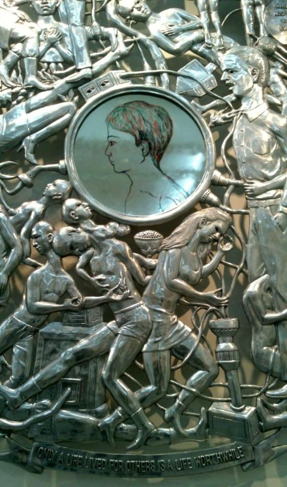Trienial Seni Patung Indonesia (4)