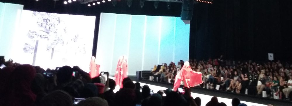 IFW 2015 - Day 3 (4)