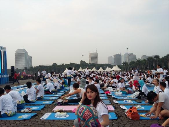 yoga axa mandiri (9)