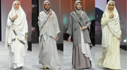 095564300_1425120152-Indonesia_Fashion_Week_2015_-_Irna_Mutiara_1