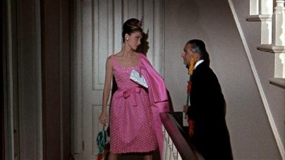 breakfast at tiffanys2