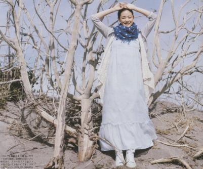 mori girl style (5)