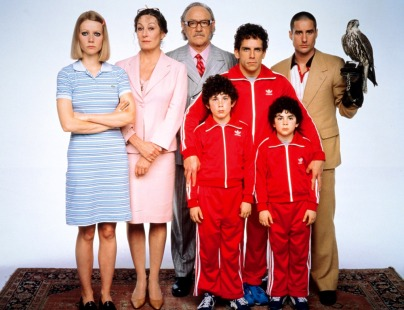 the-royal-tenenbaums3