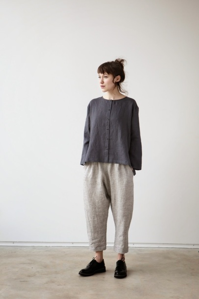 for the love of linen 2