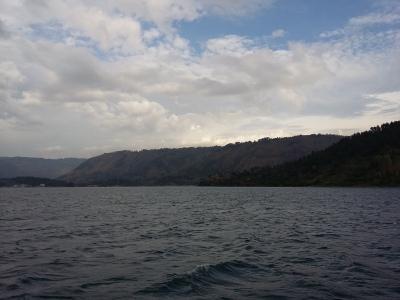 danau toba trip 2016 (20)