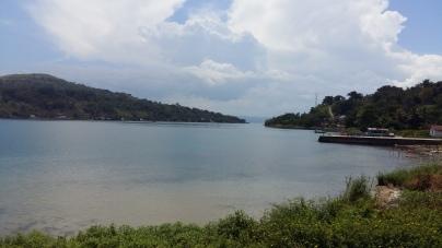 danau toba trip 2016 (50)
