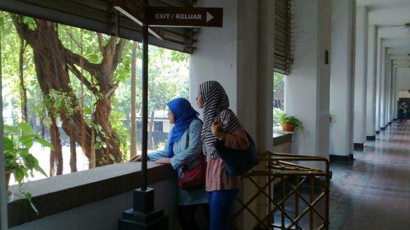 museum-bank-mandiri-15