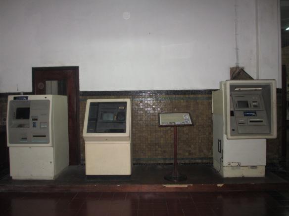 museum-bank-mandiri-27