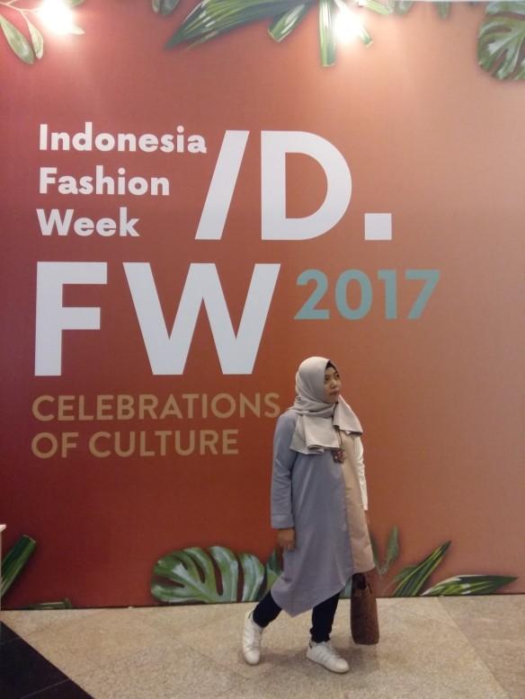 ifw-2017-2